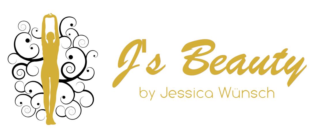 J's Beauty by Jessica Wünsch